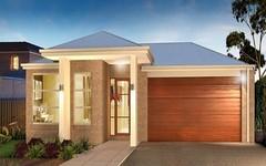 Lot 103 Wallis Creek, Gillieston Heights NSW