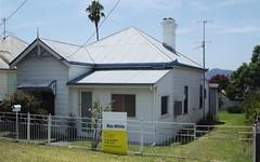 65 Hill Street, Quirindi NSW