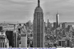 2014-07-19 1186 (Badger 23 / jezevec) Tags: new york newyorkcity newyork nuevayork     nowyjork  niujorkas      thnhphnewyork         ujorka          dinasefrognewydd neiyarrickschtadt  tchiaqyorkiniqpak  evreknowydh   lteptlyancucyork  nuorkheri    niuyoksiti