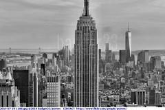 2014-07-19 1186 (Badger 23 / jezevec) Tags: new york newyorkcity newyork nuevayork ニューヨーク 纽约 뉴욕 ניויורק nowyjork 紐約市 niujorkas نيويورك ньюйорк нюйорк 纽约市 نیویارکشہر thànhphốnewyork นครนิวยอร์ก நியூயார்க்நகரம் ნიუიორკი њујорк न्यूयॉर्कशहर νέαυόρκη ньюёрк նյույորք ņujorka ניויארק न्यूयॉर्कनगर ኒውዮርክከተማ ܢܝܘܝܘܪܩ নিউইয়র্কসিটি горадньюёрк ནེའུ་ཡོར་ཀ། ньюйоркхото çĕнĕйорк dinasefrognewydd neiyarrickschtadt ньюйоркбалһсн tchiaqyorkiniqpak ನ್ಯೂಯಾರ್ಕ್ನಗರ evreknowydh ന്യൂയോർക്ക്നഗരം ньюйоркхот āltepētlyancuīcyork న్యూయార్క్ nýuýorkşäheri न्यूयोर्कशहर ਨਿਊਯਾਰਕਸ਼ਹਿਰ ទីក្រុងញូវយ៉ក niuyoksiti न्यूयार्क نیویۆرک