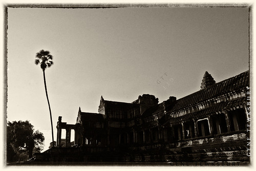 Cambodia__1573_11-28-10-tewksbury-2-2
