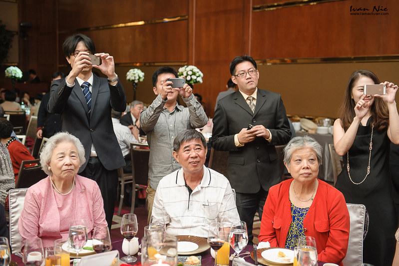 """""""台北六福皇宮,台北婚攝,wedding,婚禮紀錄,婚攝,"""""""