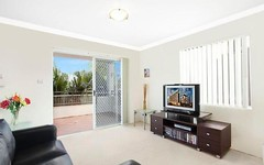 21/118 Karimbla Road, Miranda NSW