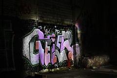 geier (wallsdontlie) Tags: graffiti cologne jupiter geier jptr