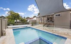 17 Burradoo Street, Caringbah South NSW
