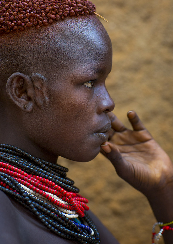 haircuts for cancer the world s best photos of kolcho and omovalley flickr 5593