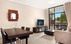 1103/100 Belmore Street, Ryde NSW