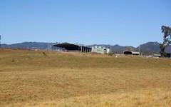 846 Toms Creek Road, Ellenborough NSW