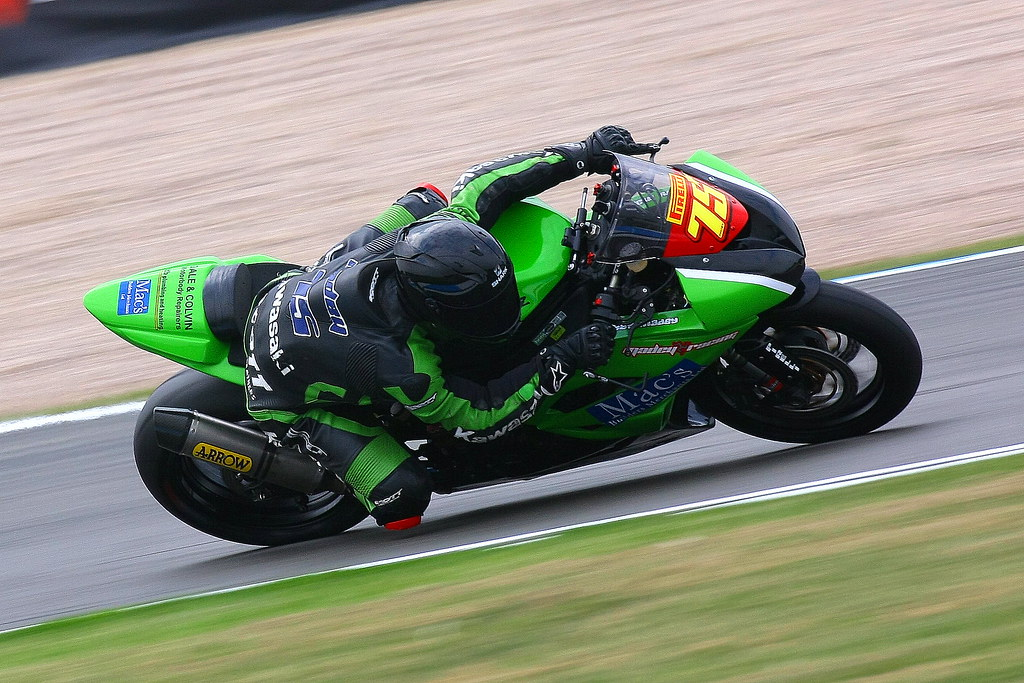 The World's newest photos of gloves and shoei