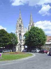 mot-2005-berny-riviere-104-soissons-cathedral-st-jean-des-vignes_450x600