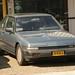 1986 Mazda 929 Coupé