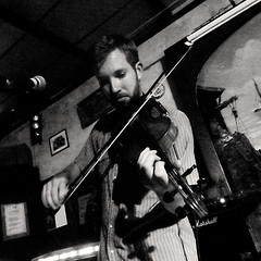 Whiskey Gentry (USA) -16- (Jean-Michel Baudry) Tags: bw usa bar canon concert brittany noiretblanc live c bretagne nb 56 musique lorient 2014 canoneos50d legalion whiskeygentry jeanmichelbaudry jeanmichelbaudryphotographie