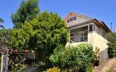 47 Gale Road, Maroubra NSW