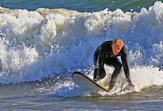 Niclas 3 (Quo Vadis2010) Tags: sea beach sport strand se surf sweden lifestyle surfing sverige activity westcoast halmstad sandhamn hav aktivitet halland vgor brda vstkusten vg kattegatt seasport thewestcoast livsstil wavesurf wavesurfing fritidsaktivitet laholmsbukten vgsurfing vgsurf cityofsurfers surfbrda grvik municipalityofhalmstad halmstadkommun sjsport