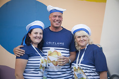 07-09-14 POOL PARTY-ORIFLAME-110