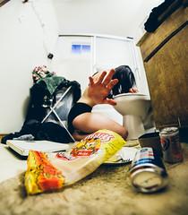 Mind Bones Video Anorexic Teen 43
