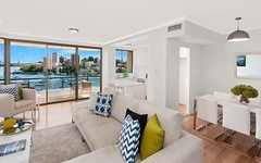 7/1 Harbourview Crescent, Lavender Bay NSW