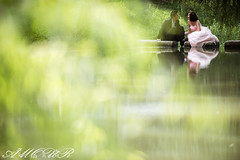 DSC_2037 () Tags: wedding portrait selfportrait love studio photography photo vive nikon couple image outdoor good documentary taken ethan pregnant lee record childrens times wan  active  paternity  d810         d3s          ethan