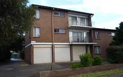 14/10 Teramby Road, Hamilton NSW