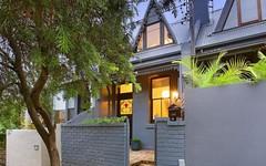 4 Rumsay Street, Rozelle NSW