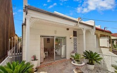 253 Annandale Street, Annandale NSW