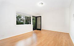 1/394 Mowbray Road, Lane Cove North NSW