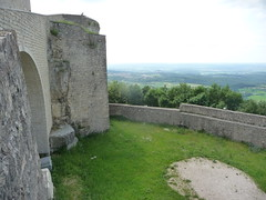Burg Hohen Neuffen 150614_064 (jimcnb) Tags: castle juni alb burg schwbischealb 2015 hohenneuffen neuffen