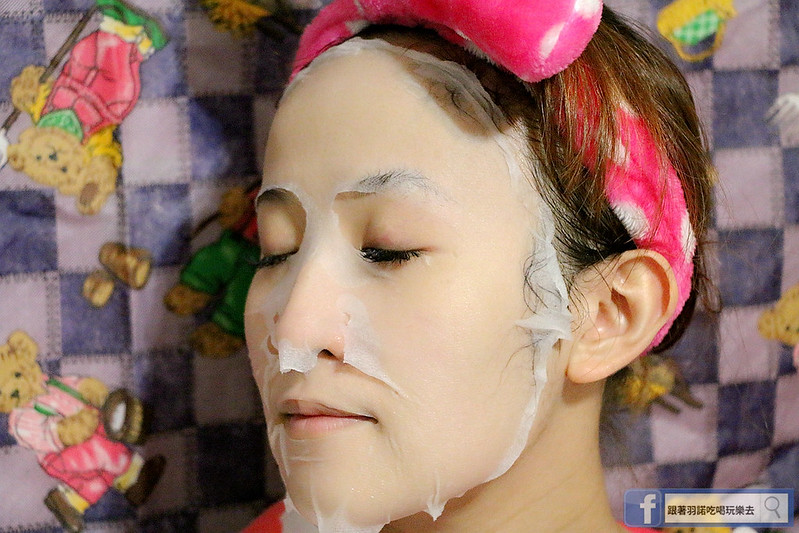 WeGo優購生活家面膜洗面乳沐浴乳洗髮乳141