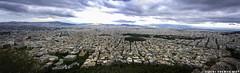 pangreciamirador (TALOS300) Tags: sonya6000 sonyilce6000 sonyalpha6000 panoramica panoramic grecia greece atenas athens