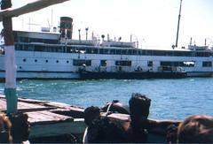 198202.315.indien.rameswaram (sunmaya1) Tags: india tamilnadu rameswaram