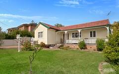 16 High Street, Woolooware NSW