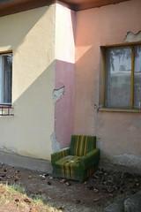 shady cosy corner (snoeziesterre) Tags: reizen treinreizen nvbs sne 2016 hongarije sloveni oostenrijk treinen trains traintravels traveling cosycorners
