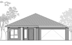 HL219 Terry Rd, Box Hill NSW