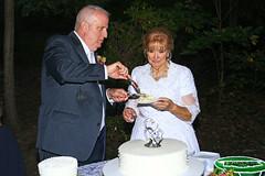 IMG_6220 (SJH Foto) Tags: wedding marriage bride groom