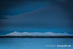 IMG_9345 (norwegen-fotografie.de) Tags: norw norwegen norway norge femunden femundsmarka villmark hedmark see wildnis wald landschaft
