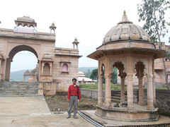 gorakhnath-temple-trambakeswar-05 (umakant Mishra) Tags: amitshah gorakhmath gorakshamath kumbhamela maharastra nashik navnathtemple soubhagyalaxmimishra touristspot tryambakeswar umakantmishra
