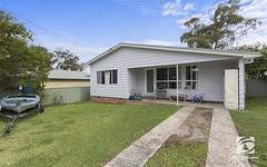 9 Monterey Street, Mannering Park NSW