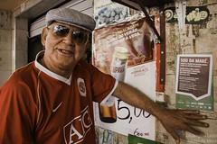 Elisngela Leite_Redes da Mar_7 (REDES DA MAR) Tags: americalatina brasil campanha complexodamar elisngelaleite favela mar ong parqueunio redesdamar riodejaneiro somosdamartemosdireitos