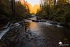 Obscure lumière (photosenvrac) Tags: jura pose cascade hérisson torrent ruisseau thierryduchamp
