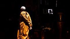 Marrakech #9 (Alessio Centamori PH) Tags: marrakech street people marocco reportage 50mm alessiocentamori light