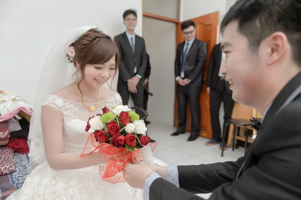 台南婚攝-077