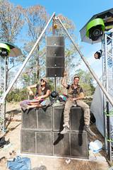 SS2016_by_spygel_061 (spygel) Tags: doof psytrance loose aussiebushdoof bushdoof dubstep trance party prog seq electronicdancemusic
