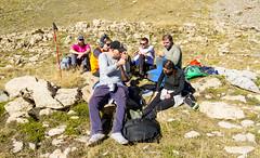 _MG_9184 (Batix Ezeiza) Tags: hiru errege erregeen mahaia mesa tres reyes mendia monte montaña pirineoa pirineoak pirineo pirineos linza jaca javier xabier