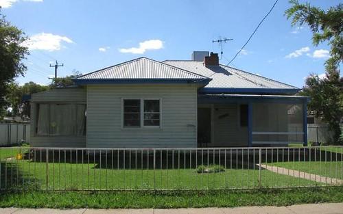 9 Hale St, Warren NSW 2824