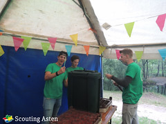 "ScoutingKamp2016-179 • <a style=""font-size:0.8em;"" href=""http://www.flickr.com/photos/138240395@N03/30117555452/"" target=""_blank"">View on Flickr</a>"