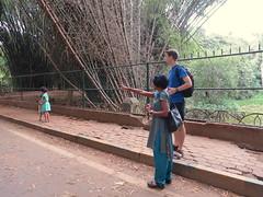 IMG_8295 (mohandep) Tags: kavya kalyan anjana derek cubbonparkbangalorefamilieschildren