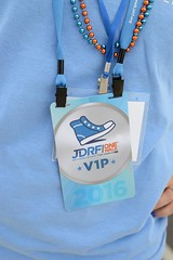 JDRF_Silicon_Valley_One_Walk_2016_0854 (JDRF Greater Bay Area) Tags: jdrf walk santaclara ca usa