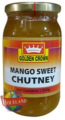 Mango Chutney 500gm (holylandgroup) Tags: canned fruit vegetable cannedfruit cannedvegetable nonveg jalapeno gherkins soups olives capers paneer cream pulps purees sweets juice readytoeat toothpicks aluminium pasta noodles macroni saladoil beverages nuts dryfruit syrups condiments herbs seasoning jams honey vinegars sauces ketchup spices ingredients