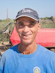 DSC_9019.jpg (stepstep460) Tags: andros farmer mazotos cyprus