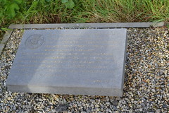 Harry Patch Memorial (greentool2002) Tags:
